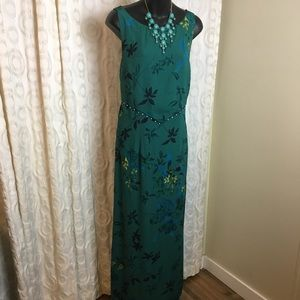 CDC dress 10